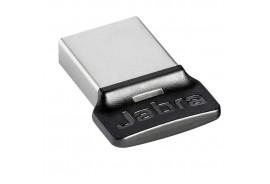Jabra Link 360 UC - микро-Bluetooth адаптер