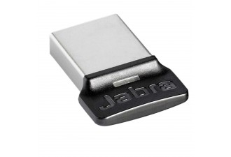 Jabra Link 360 UC MS, Jabra микро Bluetooth адаптер для Microsoft Lync