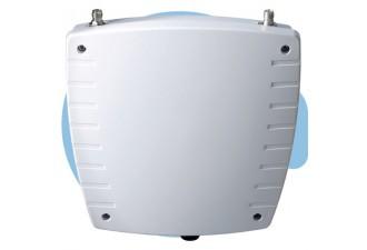 Base Station RFP 37 IP (IP/SIP DECT базовая станция всепогодная, антенны и лицензия опционально)