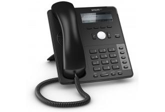Телефон snom D715
