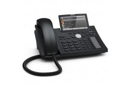 Телефон snom D375