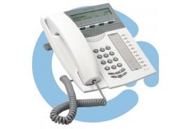 Dialog 4223 Professional, Telephone Set, Light Grey (Системный цифровой телефон, светло-серый)