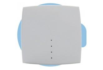 Base Station RFP 43 WLAN (IP/SIP DECT, WiFi b/g/n, базовая станция с интегрированной антенной, лицензия опционально)