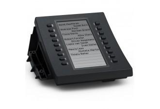 Модуль расширения D3 для телефонов 3ХХ серии