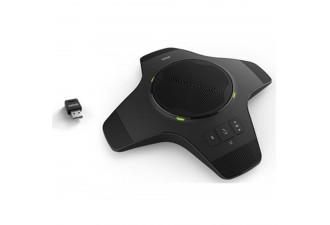 Комплект конференцсвязи: C52-SP + A230 USB DECT Адаптер