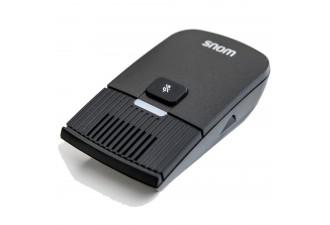 Микрофоны для конференц-телефона C520
