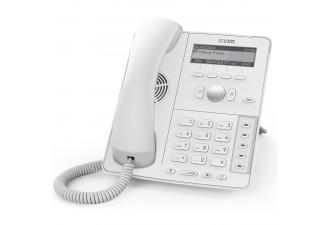 Телефон snom D715 Белый
