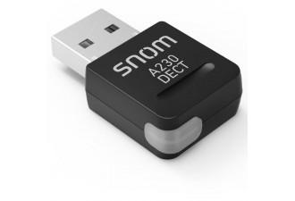 A230 USB DECT Адаптер