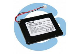 Батарея MITEL 5613/03/DT390 SPARE BATTERY PACK