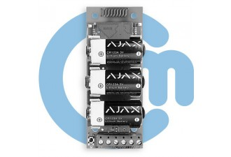 AJAX Transmitter (Беспроводной модуль для интеграции сторонних датчиков)
