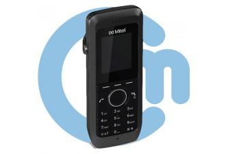 Беспроводной телефон DECT Mitel 5613 DECT Cordless Phone EU, w/o charger (DECT телефон, без з/у) (замена DPA20050/1 dt390)