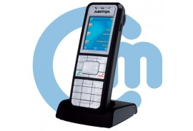 MITEL Aastra 622d - DECT терминал с Bluetooth