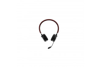 Bluetooth гарнитура Jabra EVOLVE 65 MS Stereo