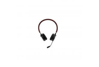 Bluetooth гарнитура Jabra EVOLVE 65 UC Stereo