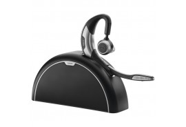 Bluetooth гарнитура Jabra MOTION UC+ MS