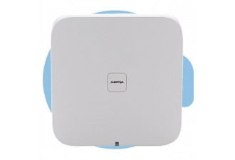 Базовая Станция MITEL Base Station BS332 GAP/CAP (DECT base station)