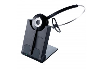 Bluetooth гарнитура Jabra PRO 925  BT, EMEA