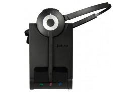 Беспроводная гарнитура Jabra PRO 930 Duo MS, EMEA