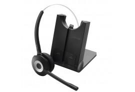 Bluetooth гарнитура Jabra PRO 935  BT, EMEA