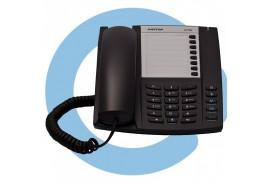 Телефонный аппарат Mitel 6710