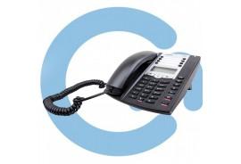 Телефонный аппарат Mitel 6730