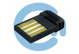 BT40 Bluetooth USB-адаптер для телефонов SIP-T27G/T29G/T46(S,G)/T48(S,G)/T41S/T42S, шт