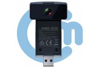 CAM50 USB-камера для телефонов SIP-T58V(A), шт