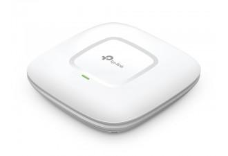 AC1200 Wave 2 Гигабитная двухдиапазонная потолочная точка доступа Wi Fi CAP1200