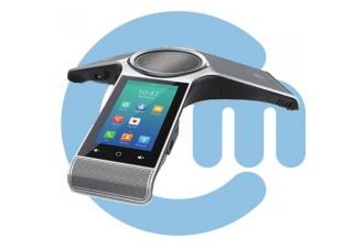 CP960 конференц-телефон, PoE, запись разговора