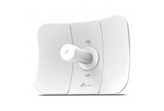 5 ГГц 150 Мбит/с 23 дБи Наружная точка доступа Wi Fi CPE605