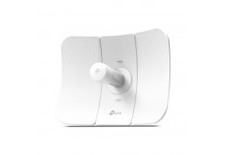 5 ГГц 300 Мбит/с 23 дБи Наружная точка доступа Wi Fi CPE610