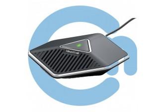 CPE80 дополнительный микрофон для CP860, VCP40 и VCP41, шт
