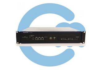 Базовый блок Panasonic KX-NSX1000RU