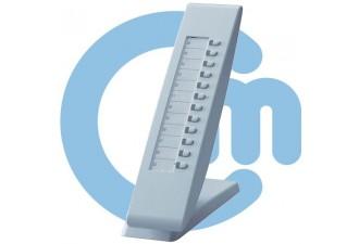 Консоль IP Panasonic KX-NT303X-B (12 KEY MODULE, BLACK для DT343/346 и NT343/346)