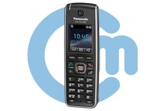 Микросотовые трубки DECT Panasonic KX-TCA185RU (Базовые станции и ретрансляторы DECT для АТС)