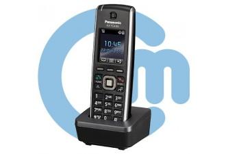 Микросотовые трубки DECT Panasonic KX-TCA285RU (Базовые станции и ретрансляторы DECT для АТС)