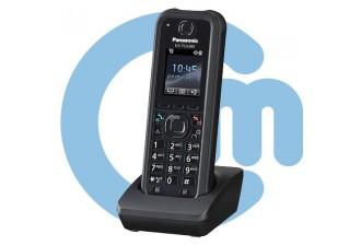 Микросотовые трубки DECT Panasonic KX-TCA385RU (Базовые станции и ретрансляторы DECT для АТС)