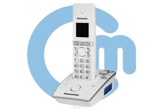 Телефон DECT Panasonic KX-TG8051RU