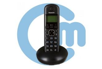 Телефон DECT Panasonic KX-TGB210RU