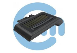 Консоль Unify OpenStage Key Module 40