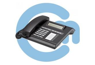 IP-телефон UNIFY (Siemens) Openstage 15