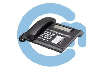 IP-телефон UNIFY (Siemens) Openstage 15G