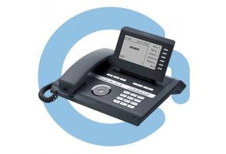 IP-телефон UNIFY (Siemens) Openstage 40 HFA