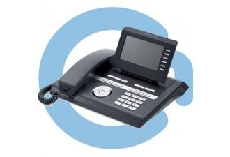 IP-телефон UNIFY (Siemens) Openstage 40G HFA