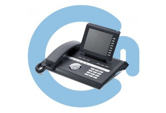 IP-телефон UNIFY (Siemens) Openstage 60 HFA