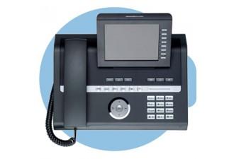 IP-телефон UNIFY (Siemens) Openstage 60G HFA