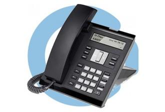 IP-Телефон UNIFY OpenScape Desk Phone IP 35G Eco HFA