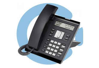 IP-Телефон UNIFY OpenScape Desk Phone IP 35G Eco SIP