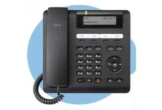 Телефон SIP UNIFY COMMUNICATIONS Unify OpenScape CP200