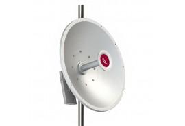 Антенна MikroTik mANT 30dBi 5Ghz Parabolic Dish antenna with precision aligmnent mount